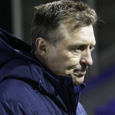 David Furner leaves Leeds Rhinos