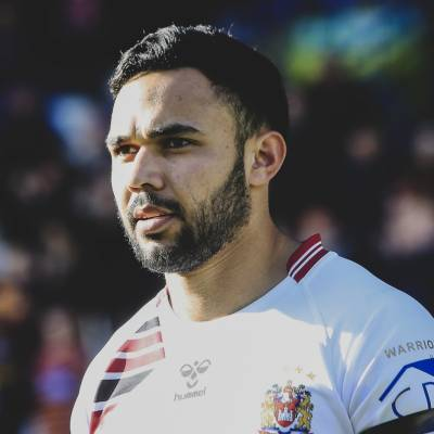 Super League 2020: Way too early Dream Team
