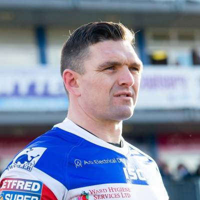 Brough set for Trinity exit